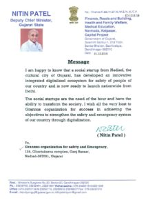 nitin-patel-women-safety